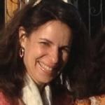 Adibas K.- Psychologie TCC, PNL