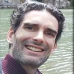 Julien L. - Hypnose, PNL (RNCP)