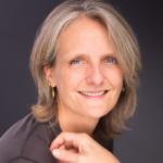 Sabine G. - Approche systémique, Méditation