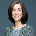 Cécile A. - MBTI, approche systémique