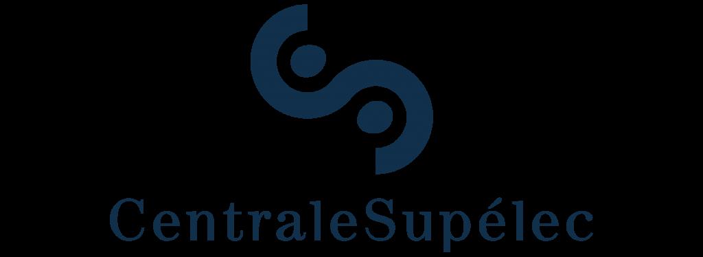 centralesupelec_bleu_logo