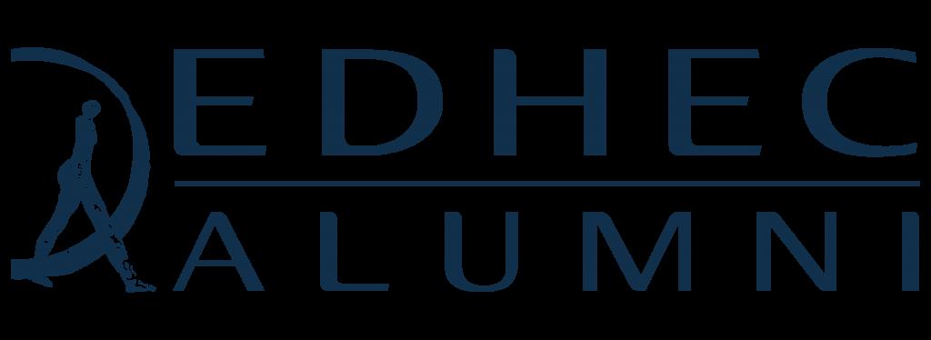 edhec_bleu_logo