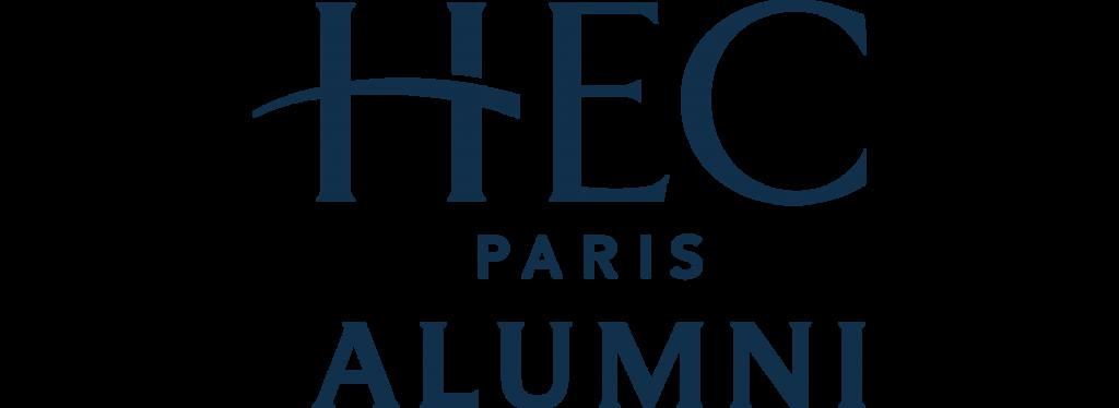 hec_bleu_logo