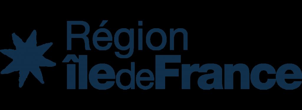 idf_bleu_logo