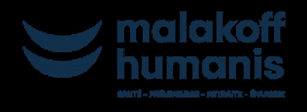 malakoff_bleu_logo