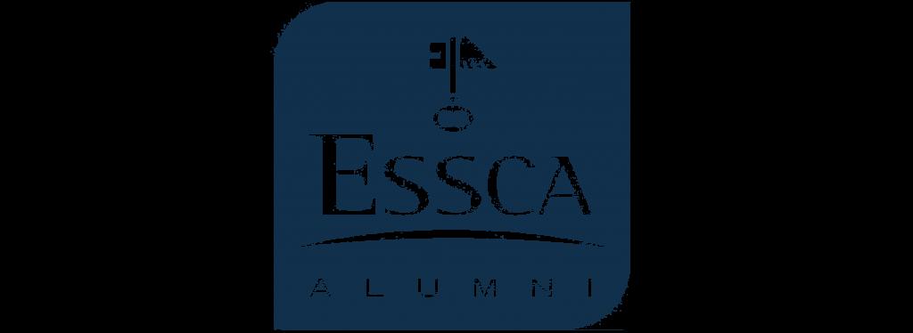 ESSCA_bleu_logo