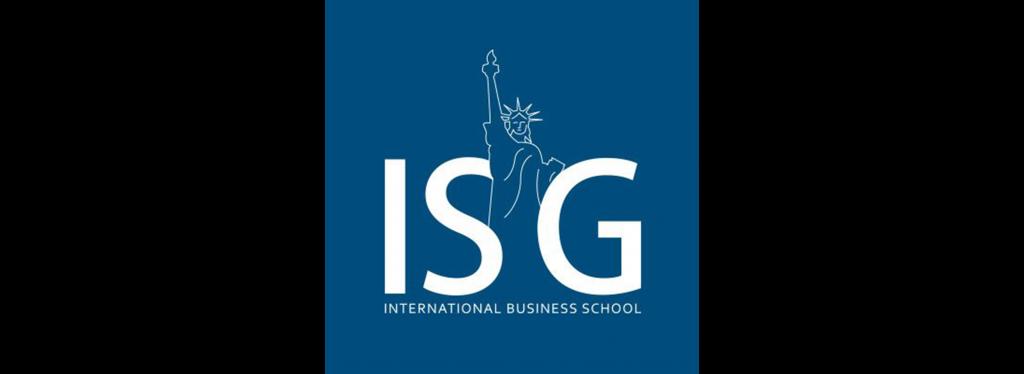 isg_bleu_logo
