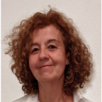 Béatrice D. – 360, MBTI, Systemic approach