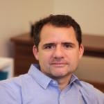 Laurent D. – Gestallt Psychology