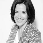 Nathalie D. – Relational intelligence, Yoga (ICF)