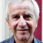 Richard B. – NLP, Co-development