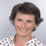 Sophie B. – Enneagram, Stress management