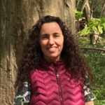 Valérie D. – Sophrologist, Appreciative inquiry